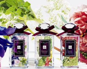 Jo-Malone-London-Blooms-Collection via product girl