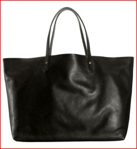 black tote barneys new york easy tote