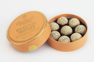 charbonnel et walker bucks-fizz-truffles